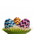 Easter composition — Stock Photo #38307807