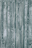 Wooden rustic blanks background — Stock Photo