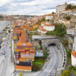 Porto, Portugal - Stock Photo