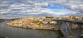 порту, португалия — Стоковое фото