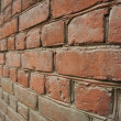 Bricks — Stock Photo #15806219