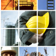 Construction — Stock Photo #15810659