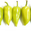 Peppers — Stock Photo #15812573