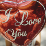 I love you — Stock Photo #29589607