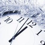 Happy NEW YEAR! — Stock Photo #3272079