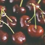 Постер, плакат: Sweet Cherry