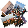 Tallinn Photos — Stock Photo