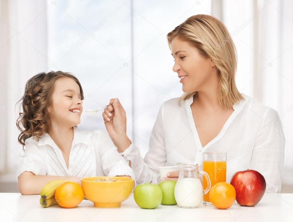 Как укрепить иммунитет народными средствами Домашнее Здоровье 42