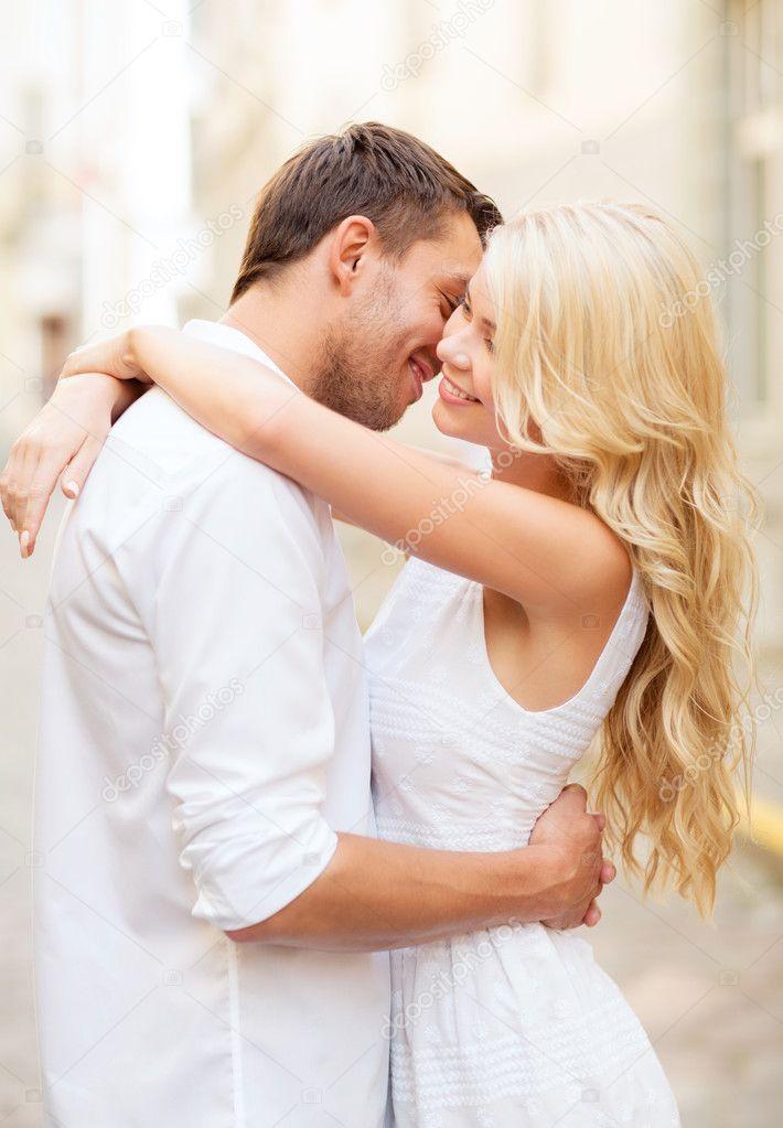znakomstva-zhitomir-dlya-intim-vstrech
