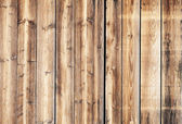 Wooden floor or wall — Stock Photo
