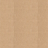 Cardboard seamless texture background. — Stock Photo
