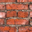 Bricks in old Wall — Stockfoto #20347699