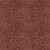 Seamless texture of brown sandpaper — Stock Photo