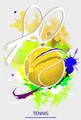 Sport's balls — Photo