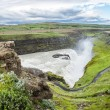 Gullfoss — Stock Photo #35045019