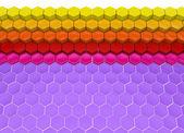 Kolorowe tło — Zdjęcie stockowe
