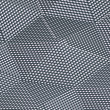 Graphite background — Stok fotoğraf