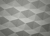 Graphite surface background — Foto Stock