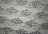 графит поверхности фона — Стоковое фото