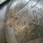 ������, ������: Piece of armor