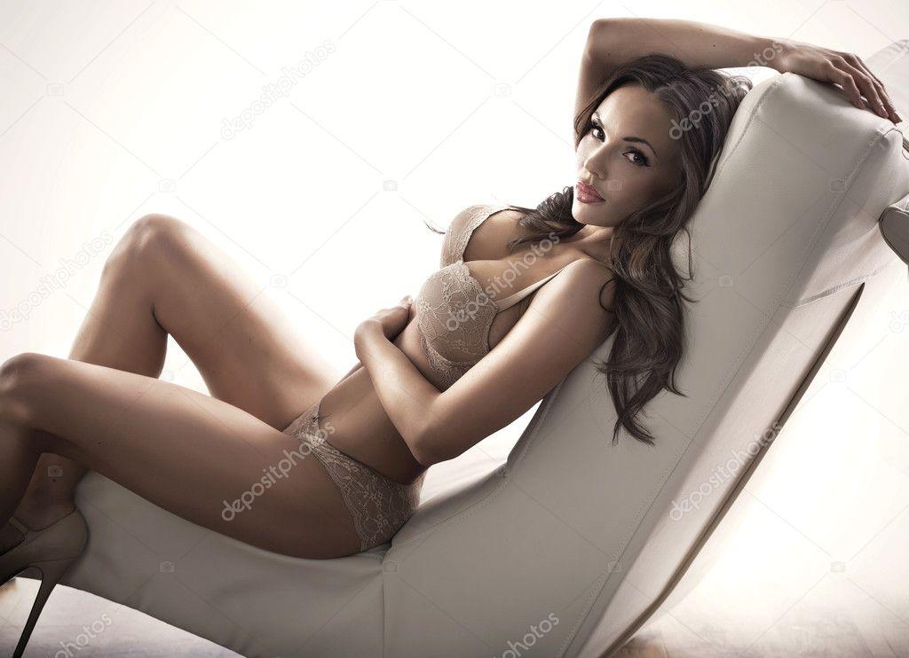 Skinny Teen Brunette Fucked Hard On Couch Torrent