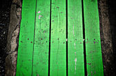 Grungy wooden texture — Stock Photo