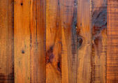 Wooden wall surface — Stock Photo