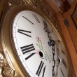 Clocks — Stockfoto #25238311