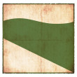 Grunge flag of Emilia-Romagna (Italy) — Stock Photo