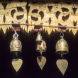 stock-photo-heart-bells-at-buddhist-temple