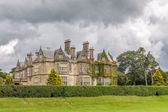 Muckross House and Park — Stock Photo