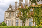 Muckross House — Stock Photo