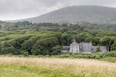Derrynane House — Stock Photo