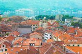 Kotor, Monténégro — Photo