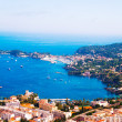 City of Nice panorama — Stock Photo #36200659