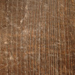 Wood grain texture — Stock Photo