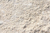 Fine sand background — Stock Photo