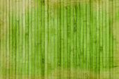 Bamboostileasyalı balık çorbası — Foto de Stock