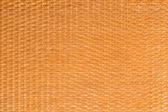 Rotang cloth. Background — Stock Photo