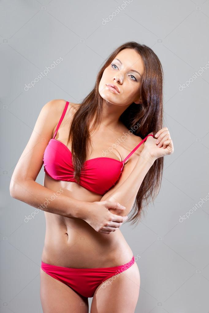 sving-realnoe-porno