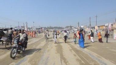 Индия — Стоковое видео