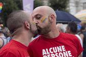Pride Day — Foto de Stock