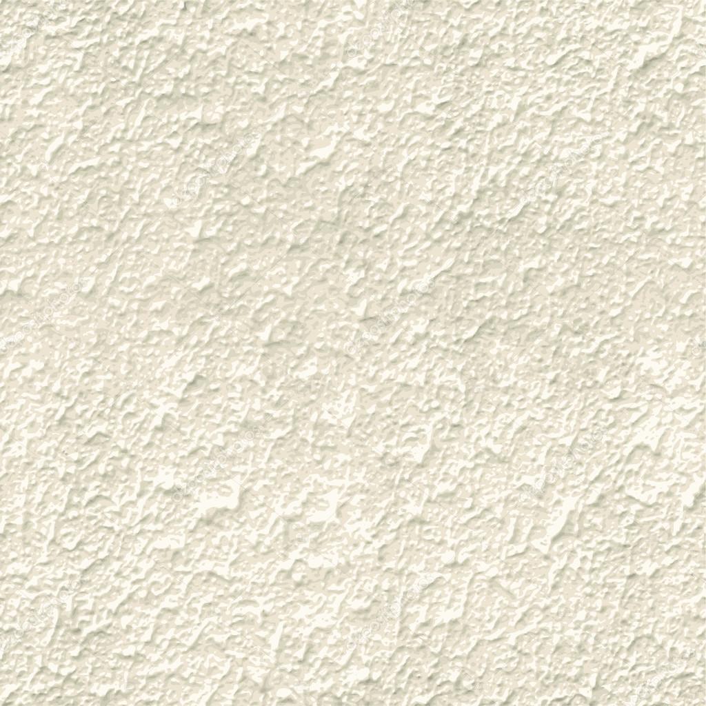 Gesso texture seamless — Vettoriali Stock © yaviki #22544477