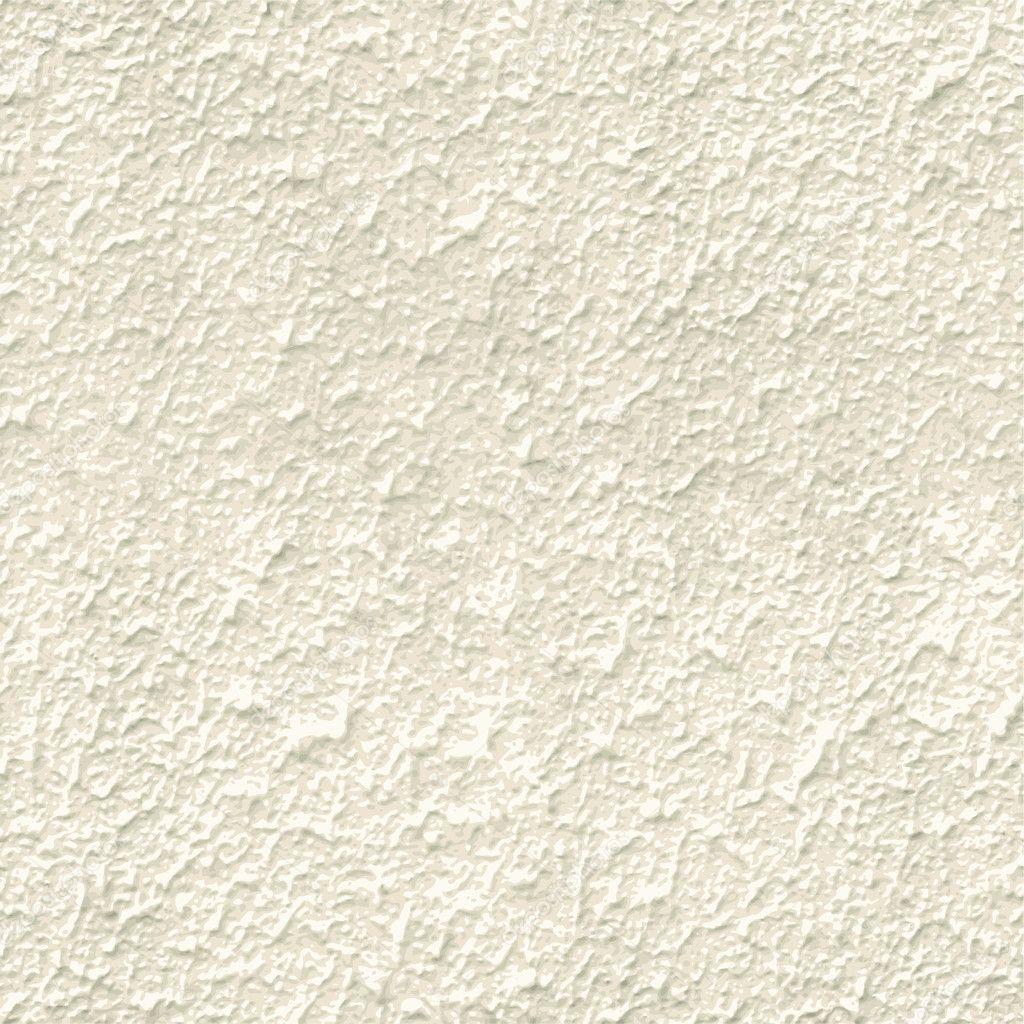 Yellow And Gray Bedroom Plaster Texture Seamless Stock Vector 169 Yaviki 22544477