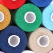 Sewing thread. — Stock Photo #37134599