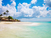 Aruba — Stock Photo
