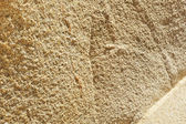 Egypt pyramid texture — Stock Photo