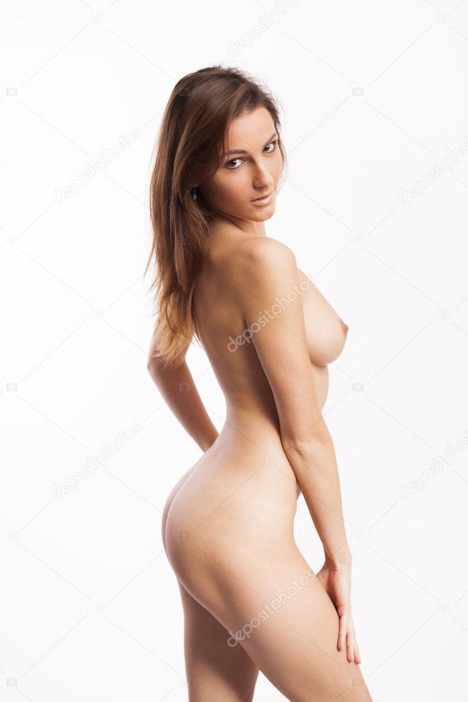 from Langston hot big body belder women nude photos