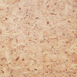Great texture, cork, sawdust — Stock Photo #15894053