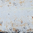 Abstract rusty colored background — Stock Photo